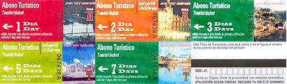 biglietti-abbonamento-turistico-matro-madrid.jpg