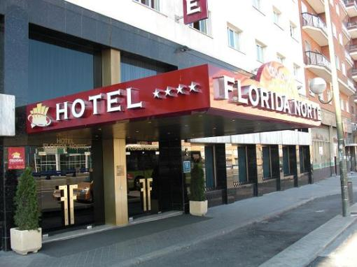 entrata-hotel-florida-norte-madrid.jpg