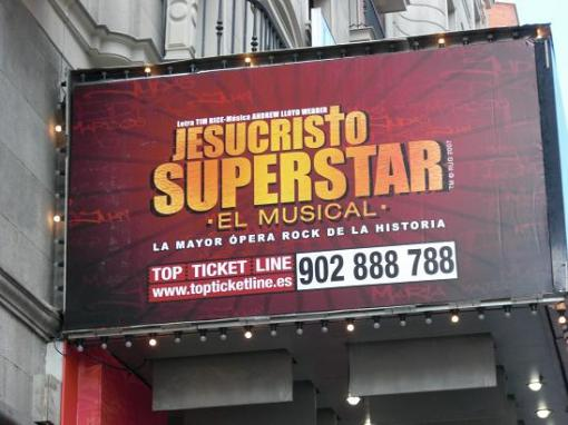 jesuscristo-superstar-madrid-2.jpg