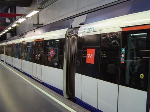 metro-madrid-convoglio.jpg