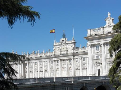 palacio-real-madrid.jpg