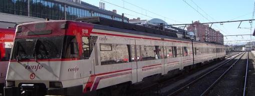 treno-cercanias-renfe-madrid.jpg