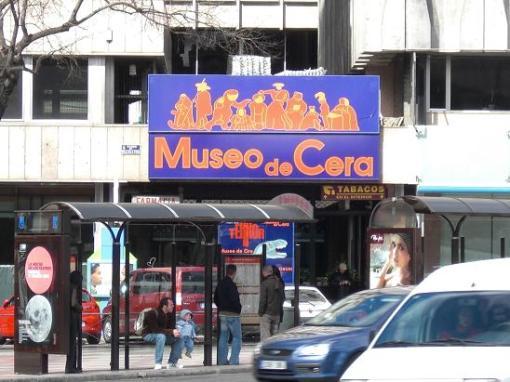 museo-de-cera-madrid.jpg
