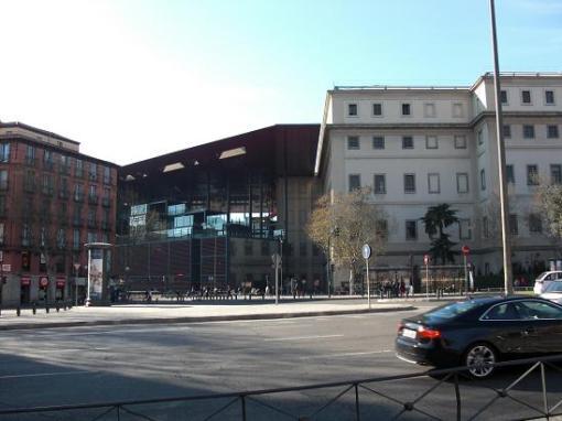 museo-reina-sofia-madrid-aula-magna.jpg