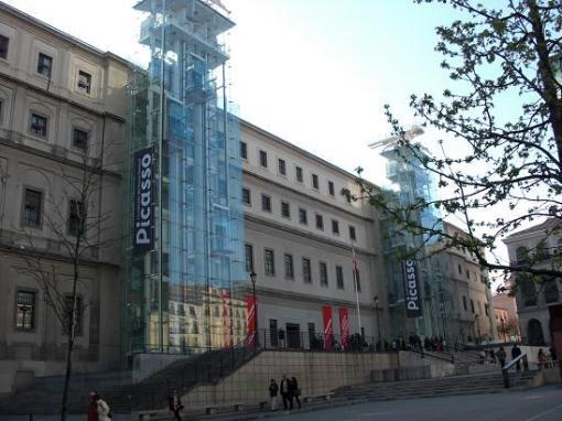 museo-reina-sofia-madrid.jpg