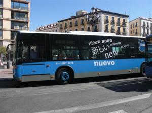 nuovi-autobus-a-madrid
