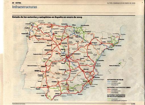 autopistase-espanolas