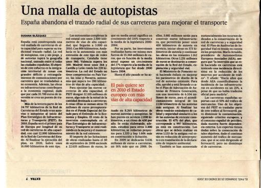 autopistas-espanolas-articolo